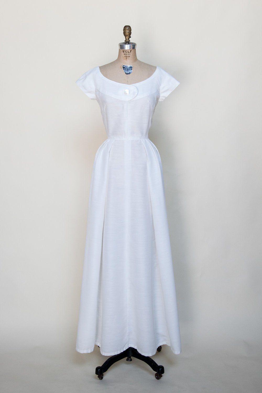 Italian Lace Details about  /Unique Vintage Dress