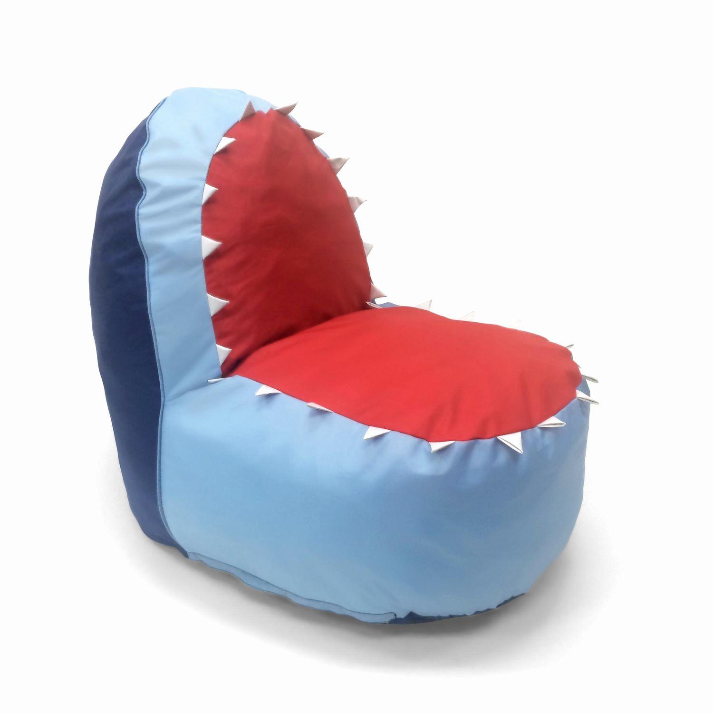 Leder Sessel Kinder Möbel Stühle, Kleine Sessel Für Kleinkinder ...