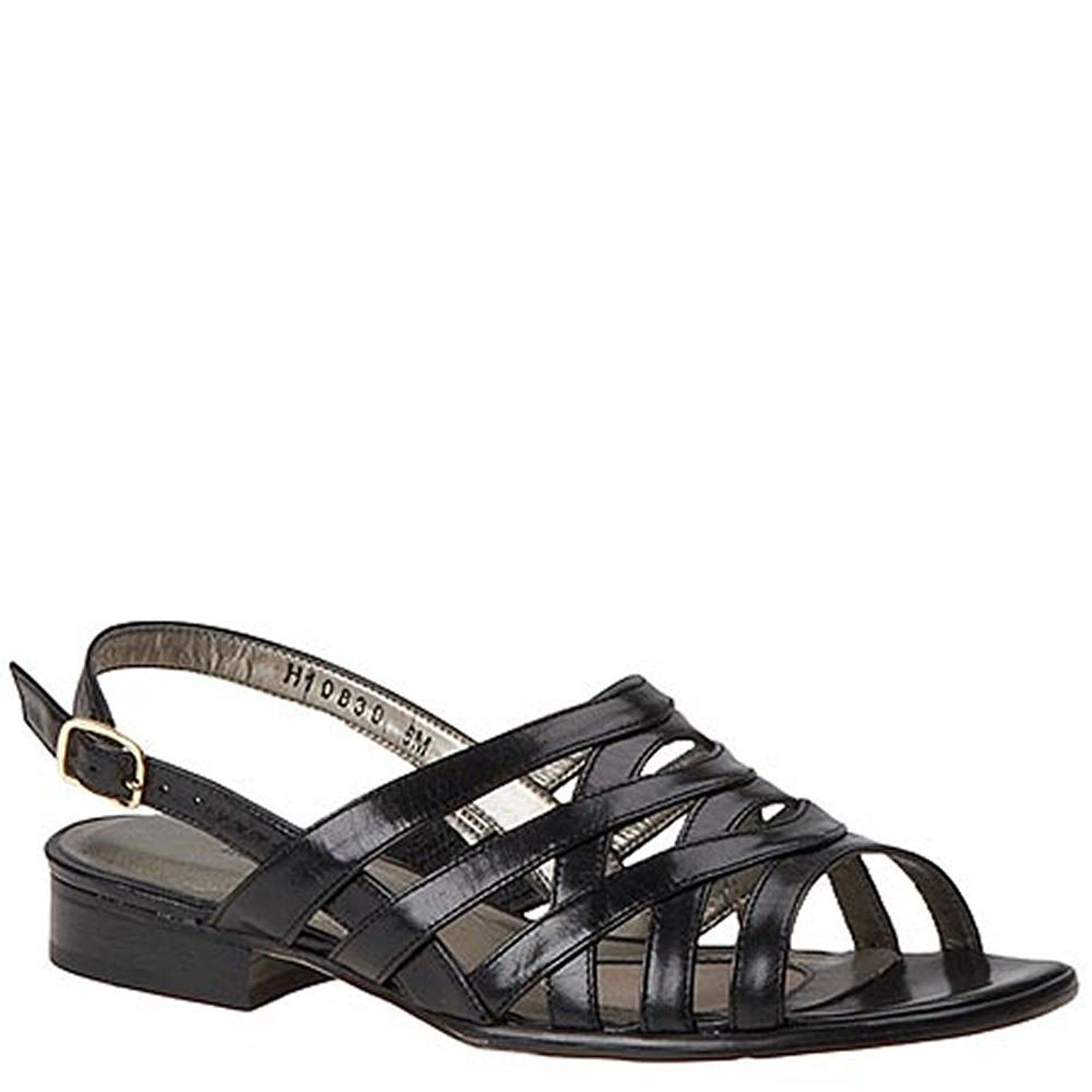 Womens sandals reviews - Mark Lemp Classics Women S Calypso Sandal Read More Reviews Of The Product By Visiting The