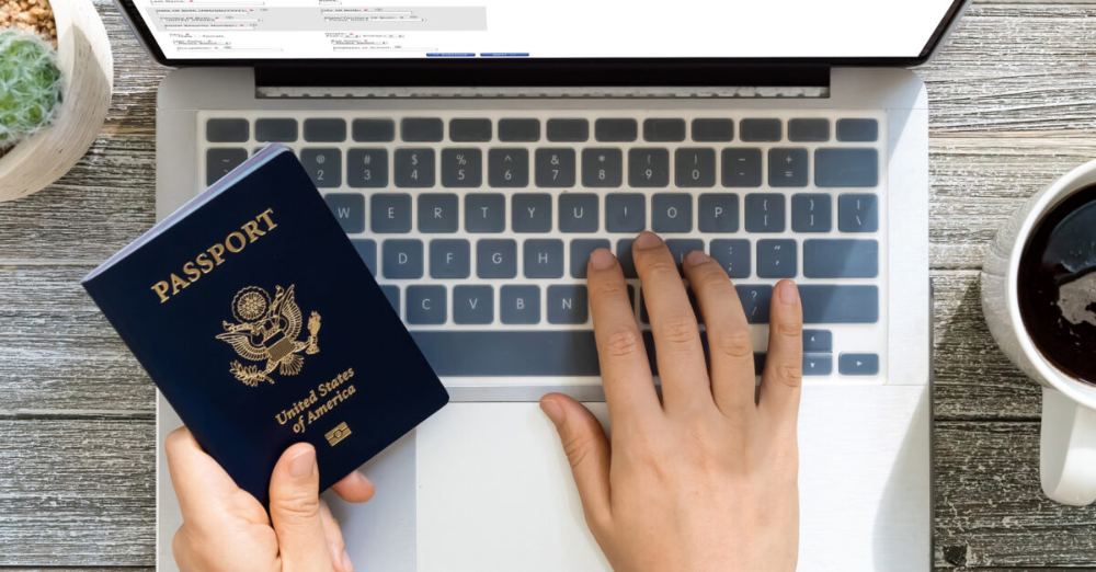 2421a7e3a5a103409e824c9b8d5d18e0 - Global Entry Application Wait Time