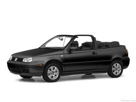 29+ 2001 Vw Cabrio For Sale