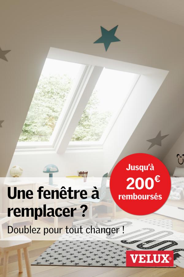Epingle Par Helene Sur Maison En 2020 Fenetre De Toit Velux Velux Deco Maison