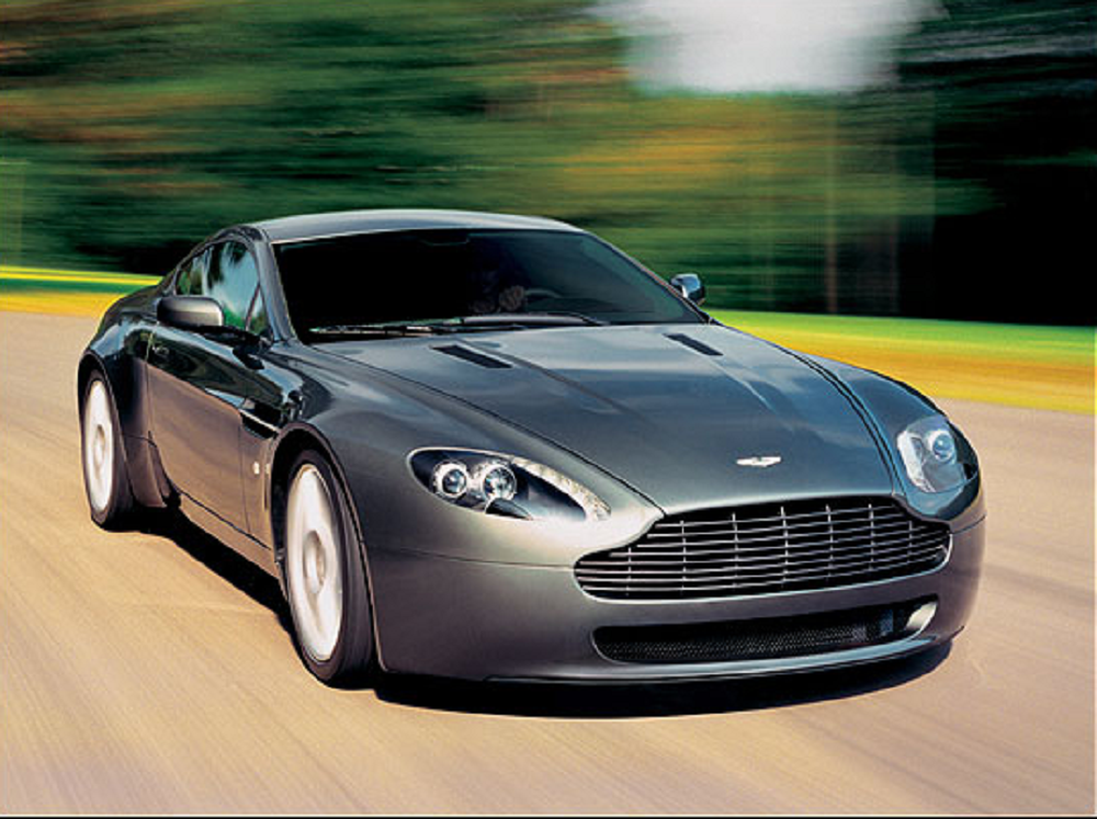 Aston Martin Vantage V8 Price Features Luxury Factor Engine Review Top Speed Mileage And In Aston Martin Sports Car Aston Martin V8 Aston Martin Vantage