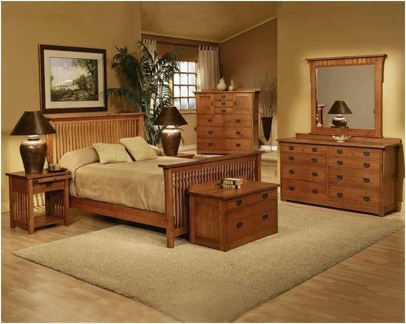 Adorable light oak bedroom sets Figures, elegant light oak ...