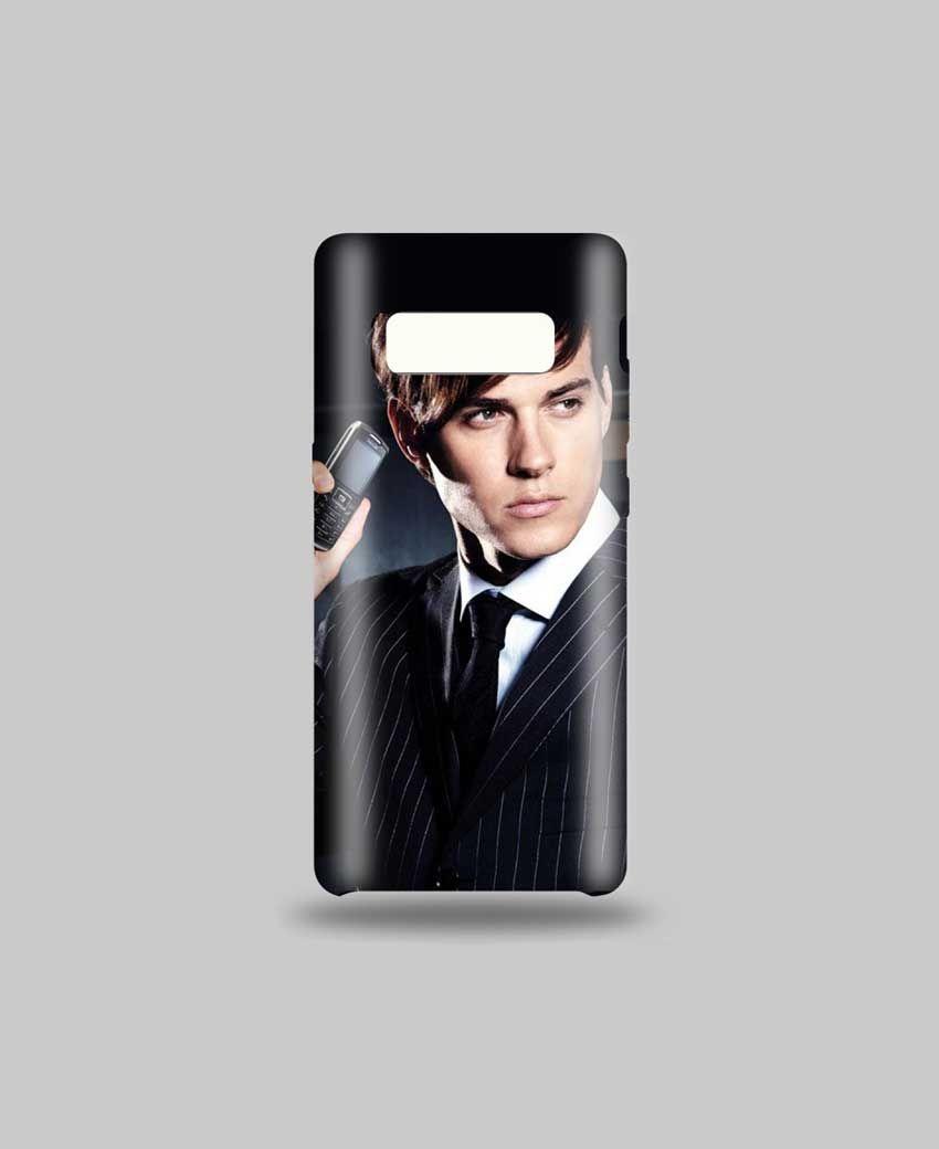 cheap for discount e9e03 21bae Mobile Cover Custom Design & Printing Create your own design for ...