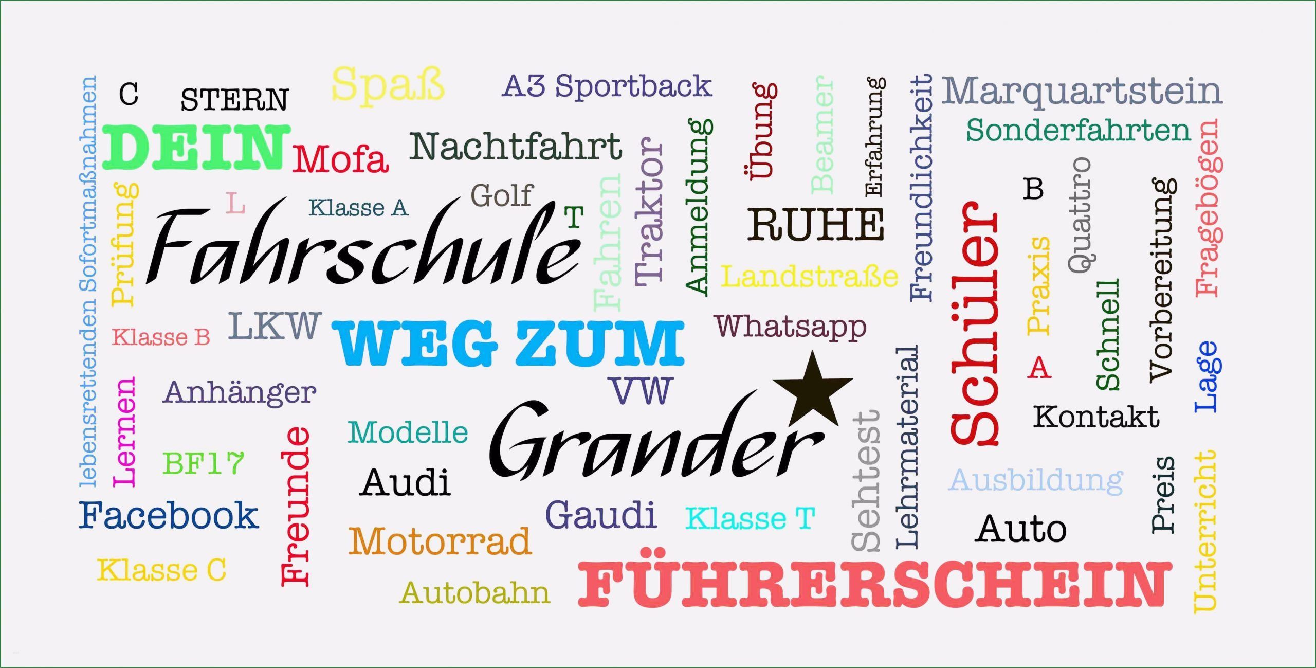Fahrschule Gutschein Stock Vector Adobe Stock