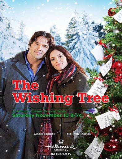 Poster de the wishing tree el rbol de los deseos peliculas de poster de the wishing tree el rbol de los deseos fandeluxe Images
