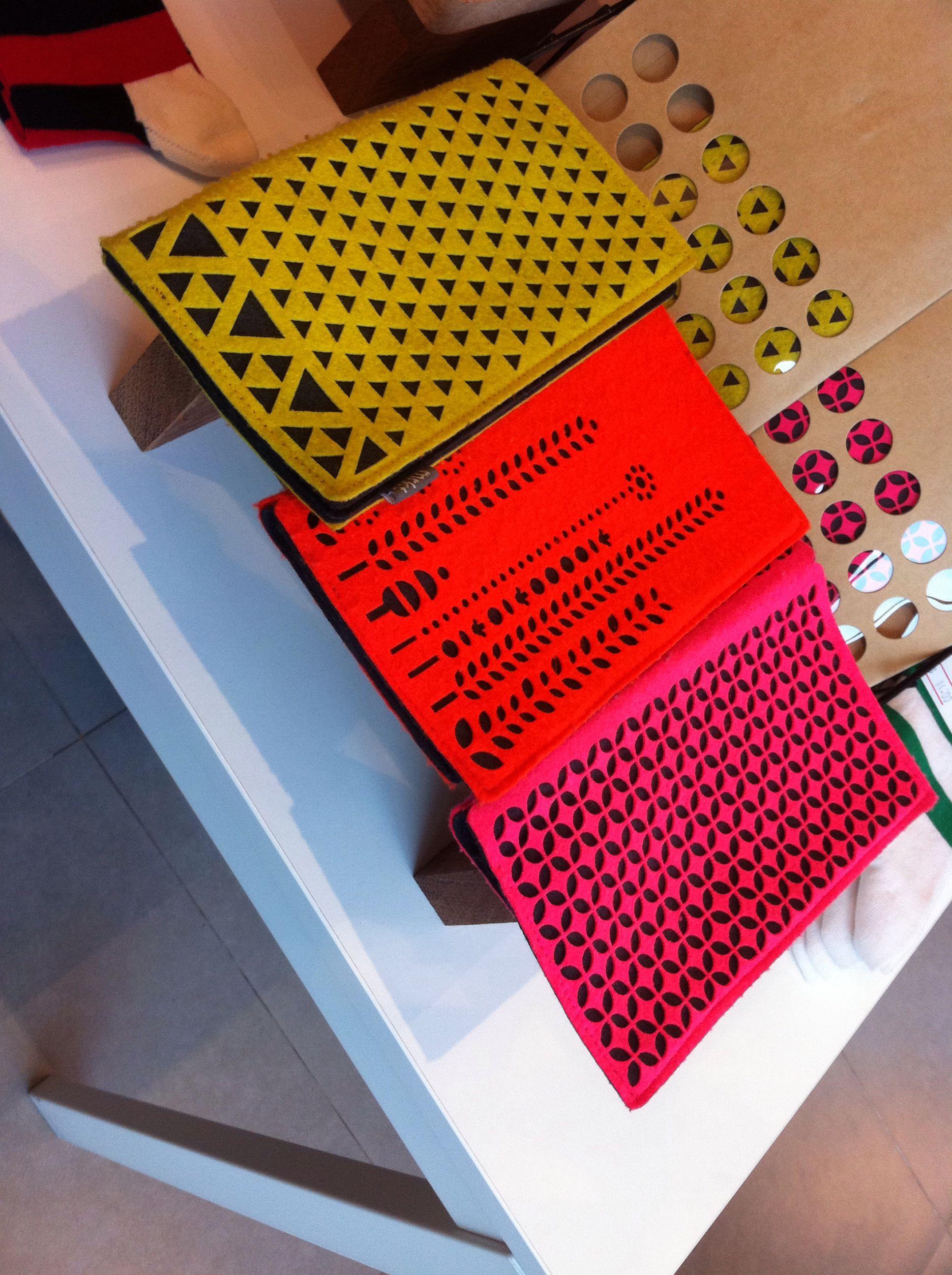 Laser Cut Out Notebooks Singapore Neon Laser Cutter