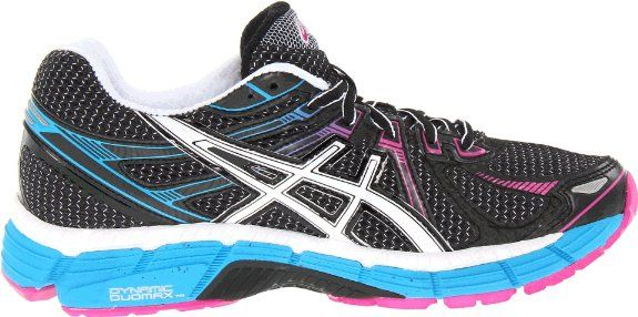 asics gt 2000 wide fit