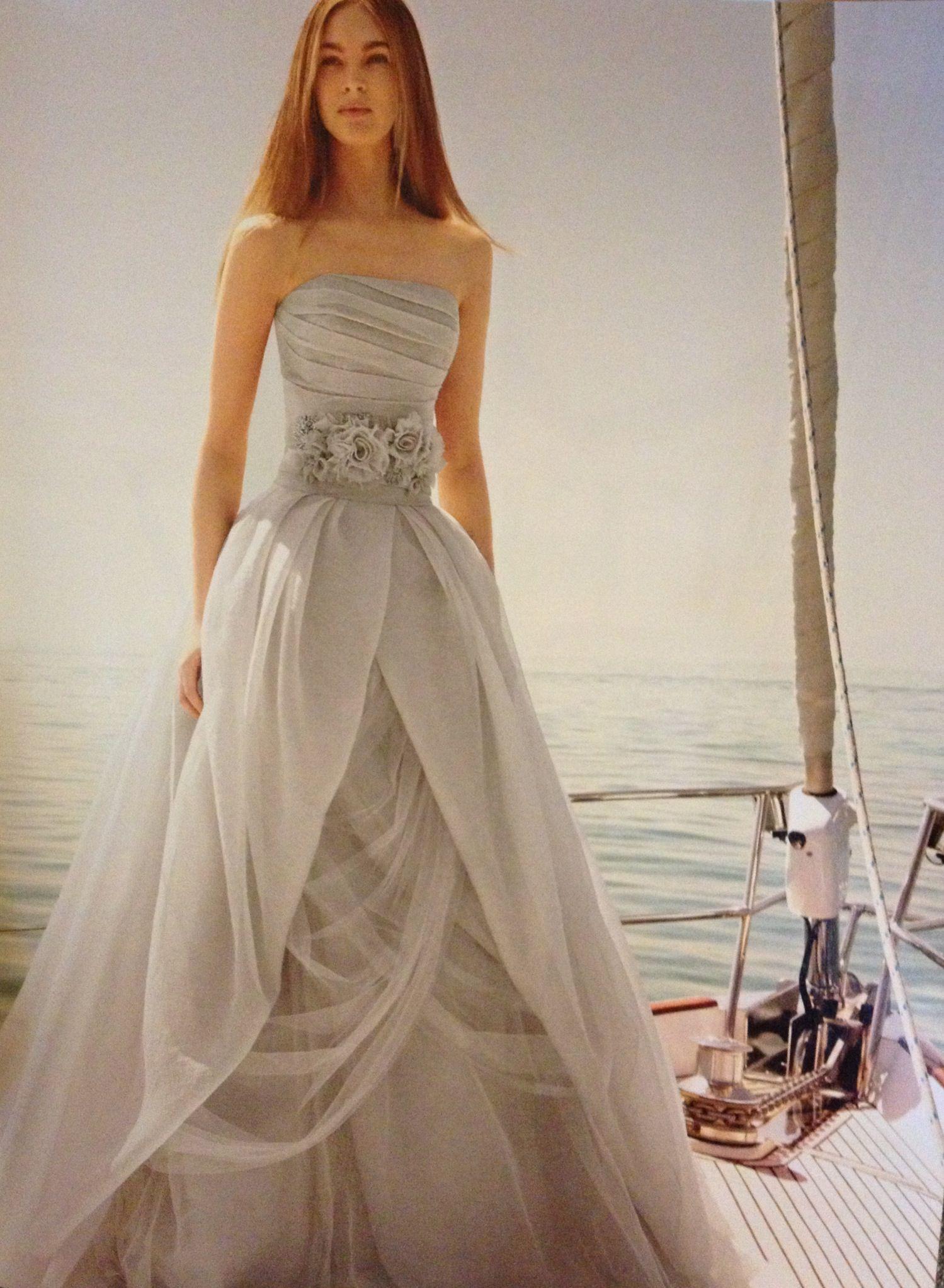 Vera Wang | Fashion | Pinterest | Novios, Vestidos de novia y De novia
