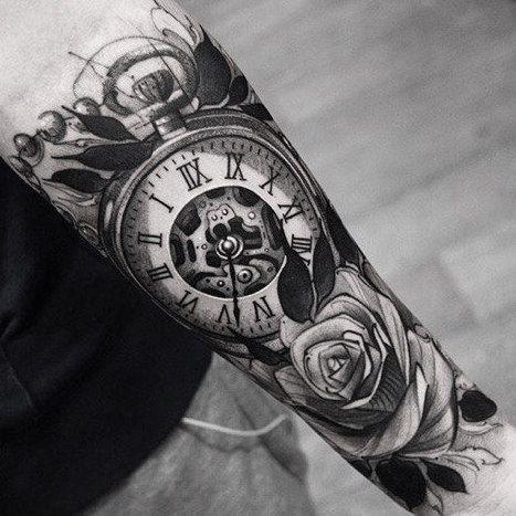 Pin de Roberto Avila en tatoo Pinterest Tatuajes, Ideas de