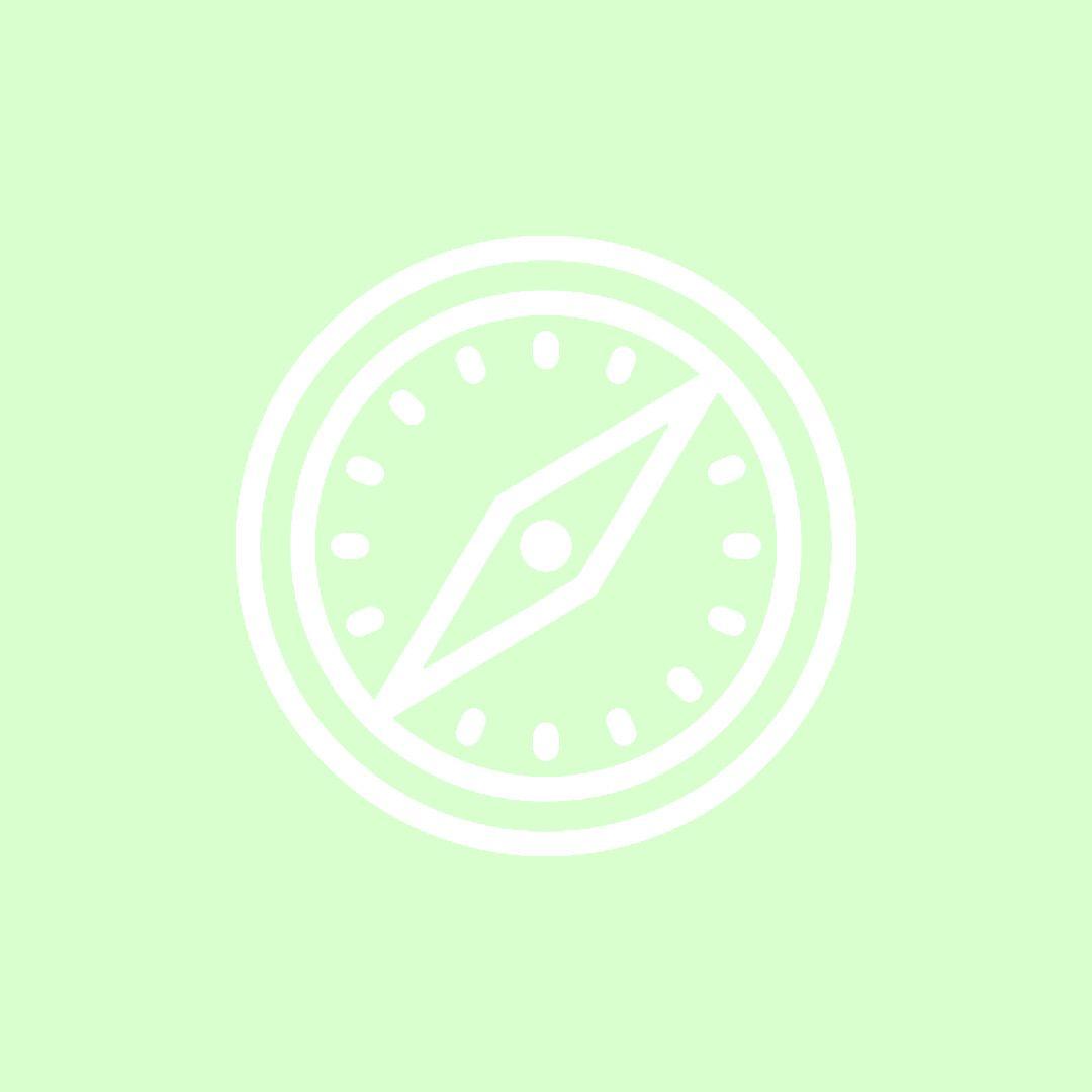 [Get 24+] 27+ Safari Icon Pink App Store Logo Images cdr