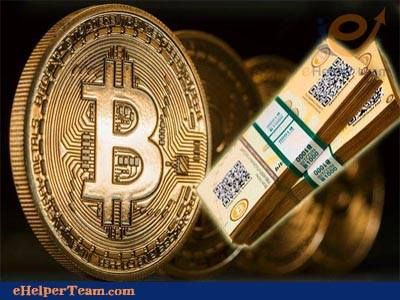 Where can i invest in bitcoin futures