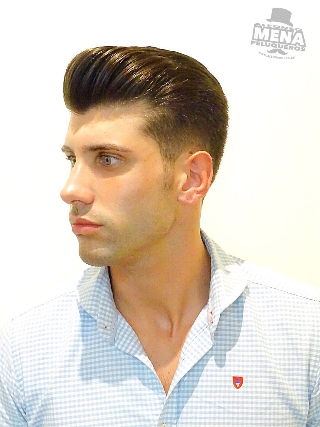 Pin by d matthews on awesome hairstyle pinterest hairstyle men