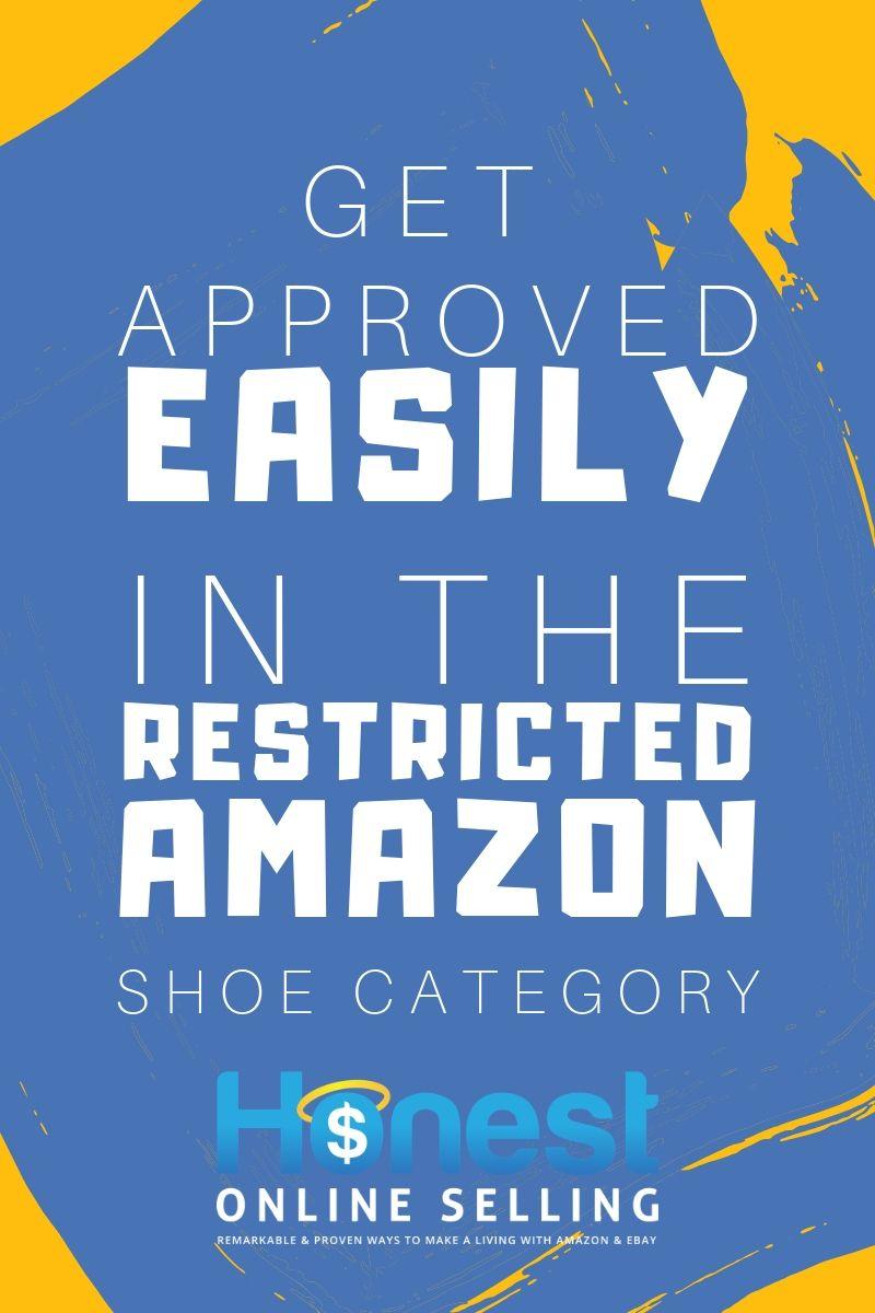 Pin On Amazon Fba