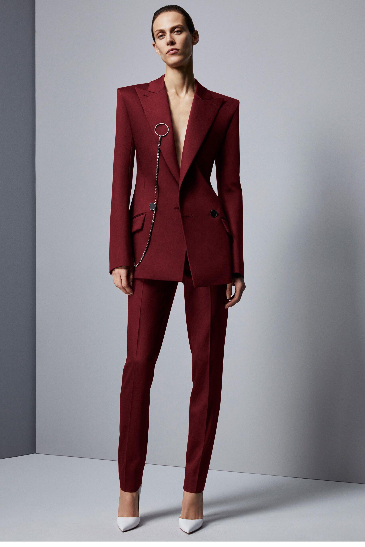 Bayan Pantolon Modelleri ve Kombinleri 2017 - #2017 #Bayan #Kombinleri; #Modelleri #Pantolon #ve