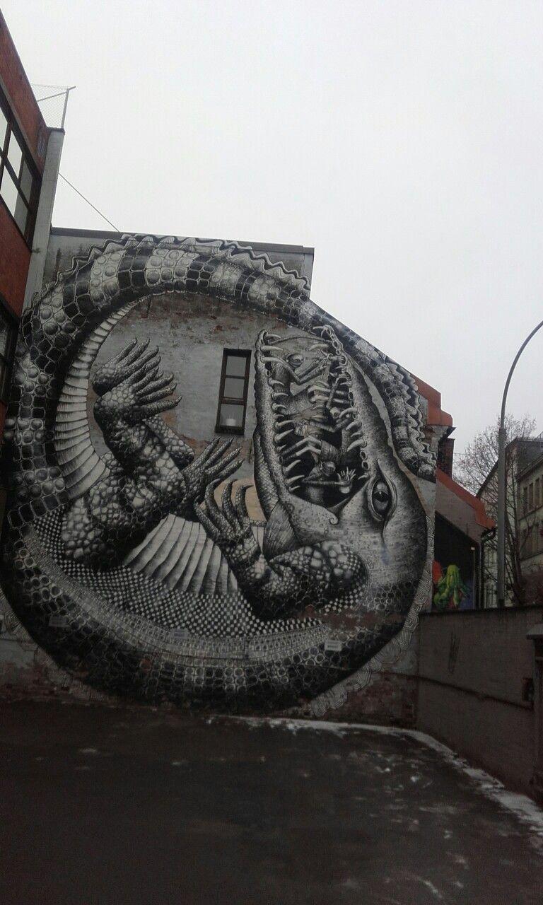 Street art oslo norway street type art pinterest oslo