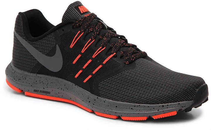 a3ed5855be Nike Run Swift Lightweight Running Shoe - Men's | Products in 2019 ...