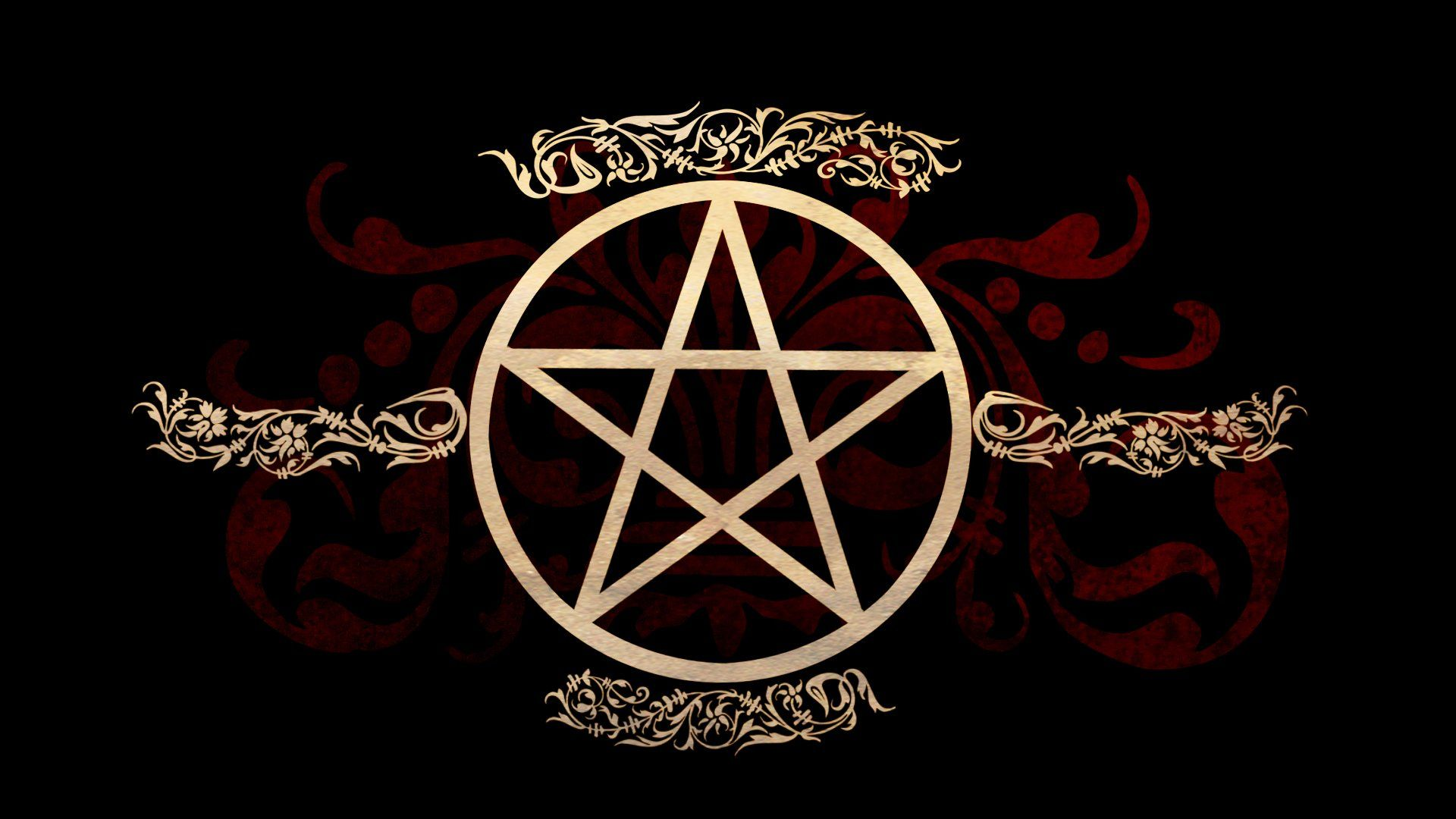 Wicca Wallpaper For Computer Wiccan Wallpaper Pagan Art Wiccan