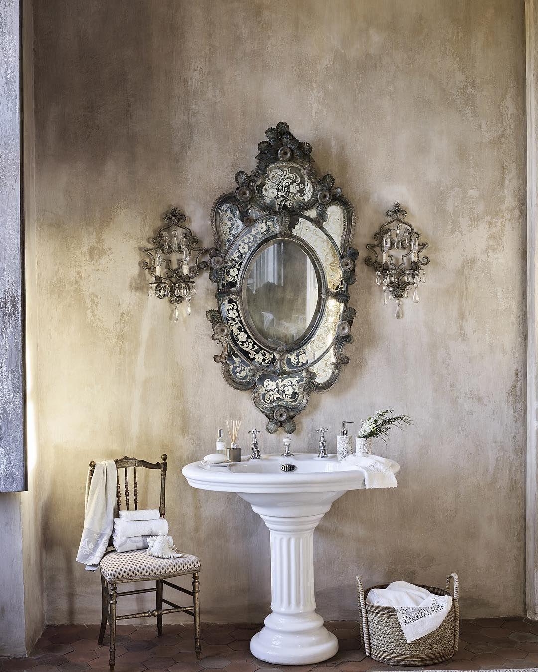 Best Bathroom Sofa Zara