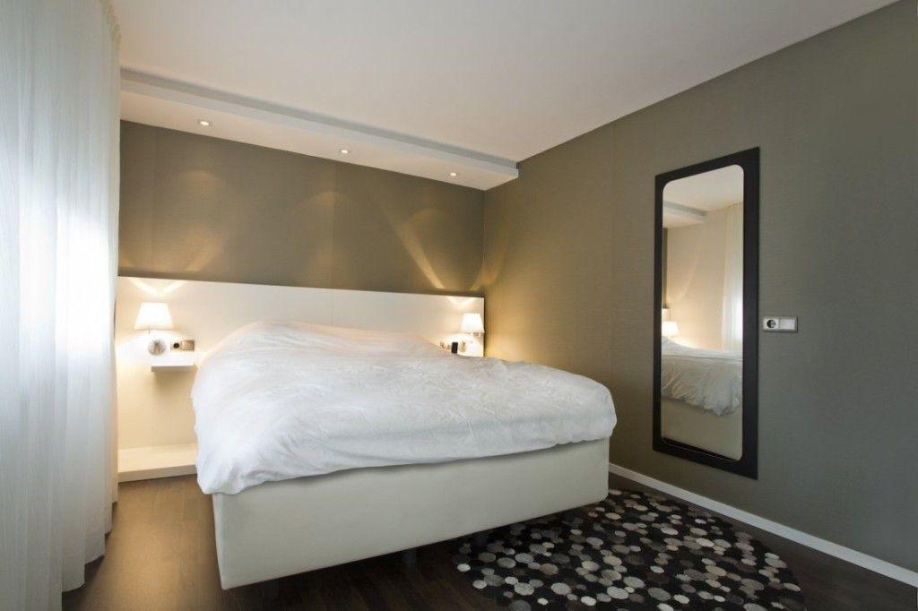 Ontwerp & visualisatie Caribische slaapkamer.   Home Design: Bedroom ...
