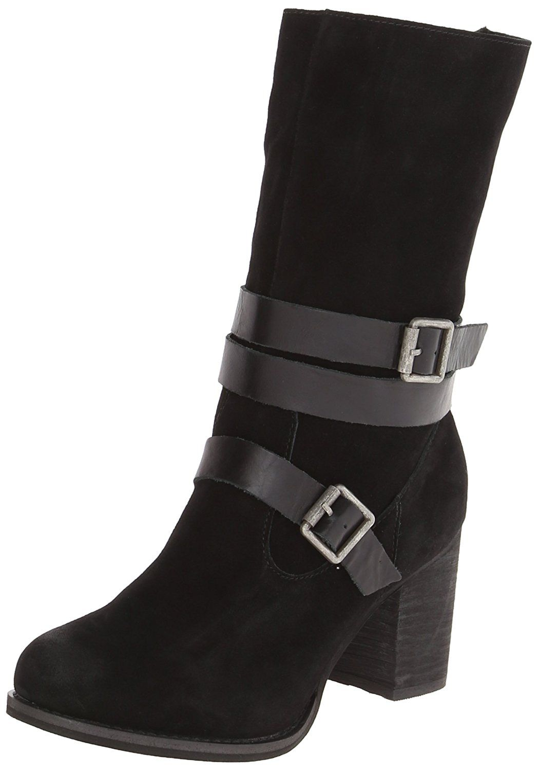 Sbicca Women's Windmill Boot -- You can find out more details at the link of