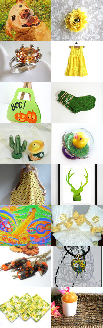 Reasons to Smile by midnightcoiler on Etsy--Pinned with TreasuryPin.com