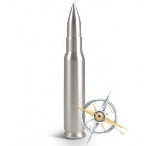 2 Oz Silver Bullet 308 7 62 Nato Silver Bullet Silver Silver Bullion