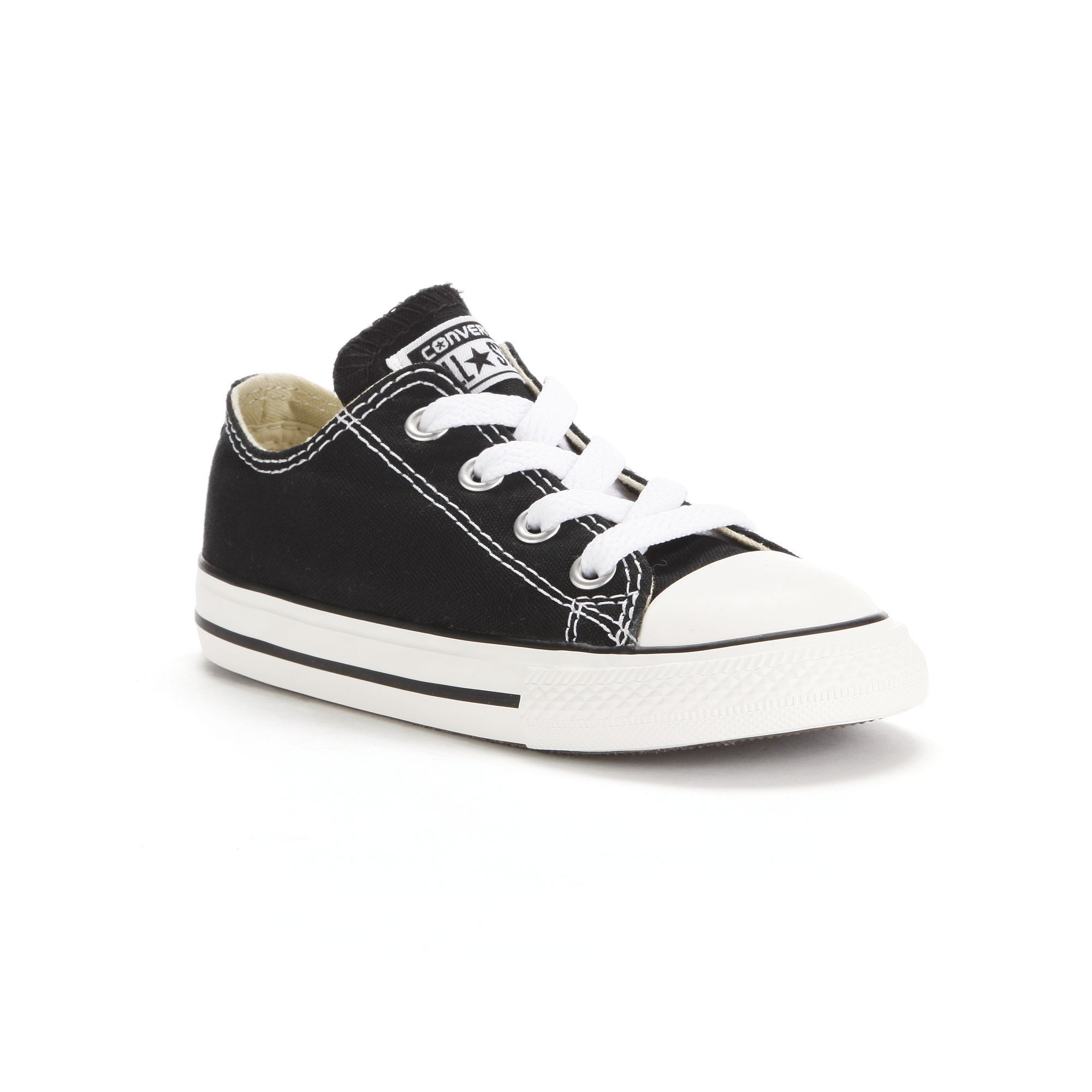c7b792596ae Baby   Toddler Converse Chuck Taylor All Star Sneakers