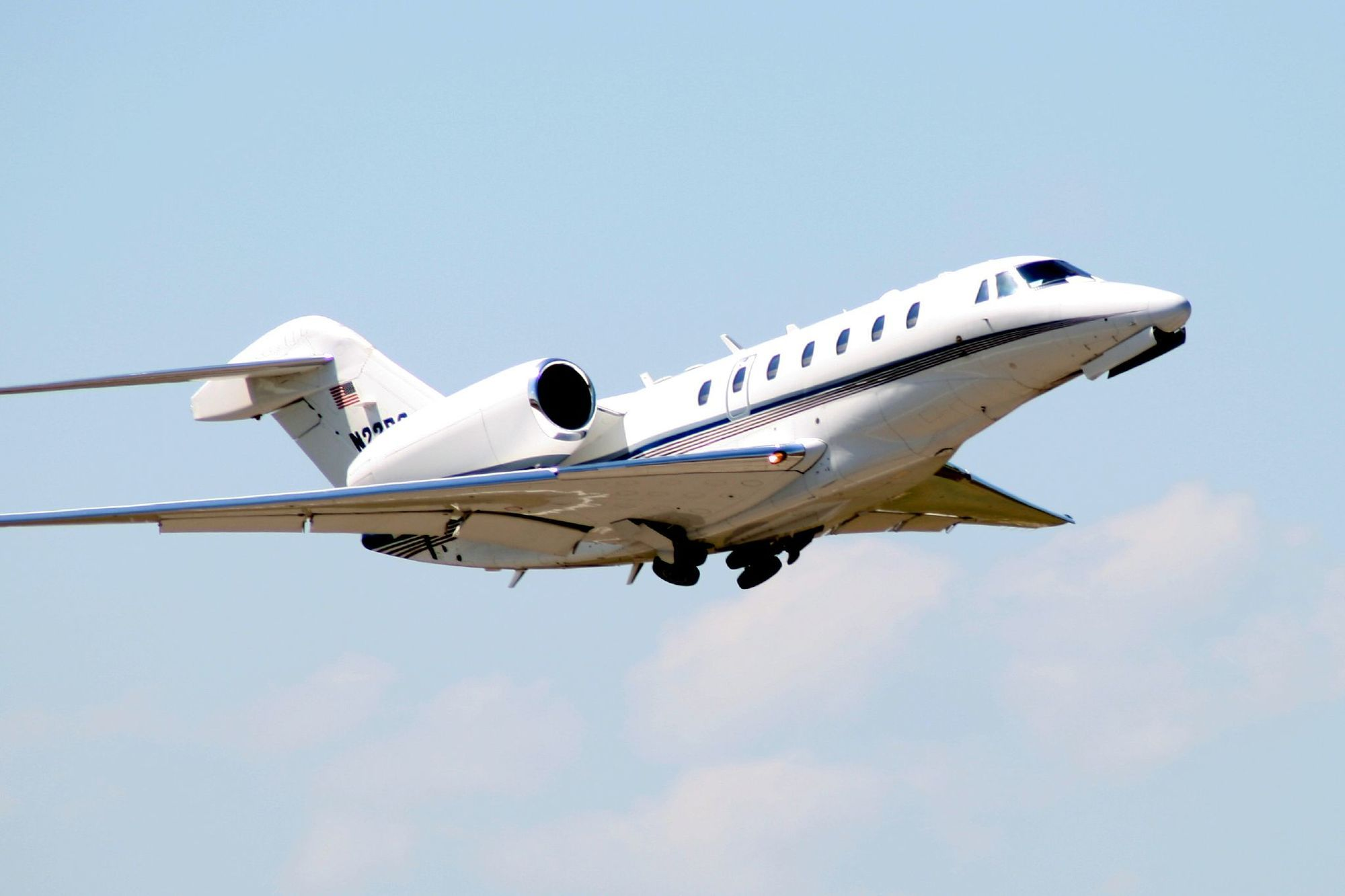 Cessna Citation X Cessna Cessna Aircraft Aircraft