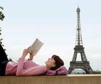 The Best Learning Focused Vacations Inspiration
