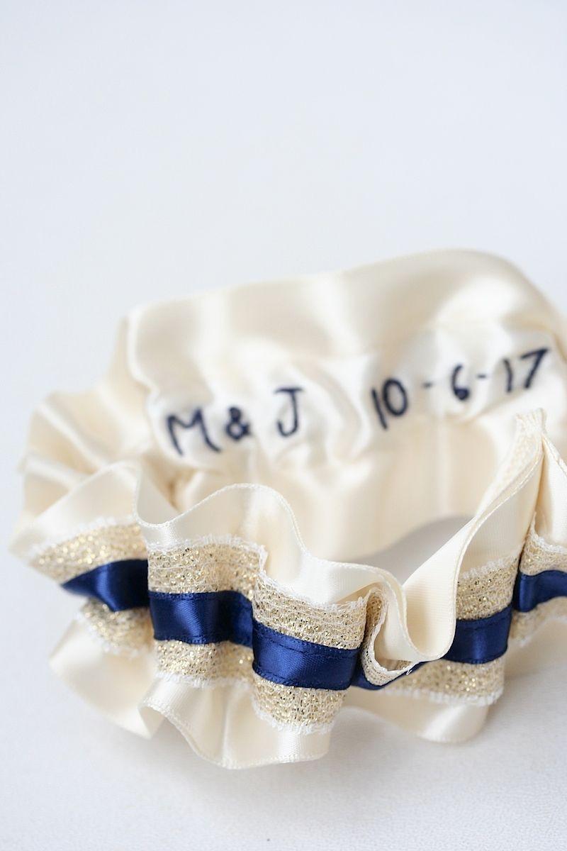 Wedding Gift Lingerie Includes Gift Box FREE U.S Something New For Bride Wedding Garter Heirloom SHIPPING Bridal Shower Heirloom Bag