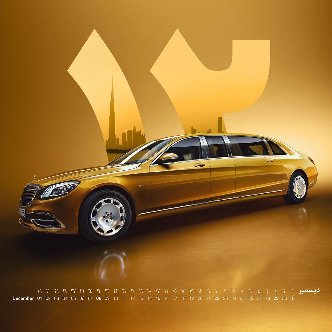 mercedesbenz the newly redesigned mercedes maybach 650 featured on the mercedes benz 2019 calendar mercedes benz cars mercedes mercedes benz mercedes benz cars