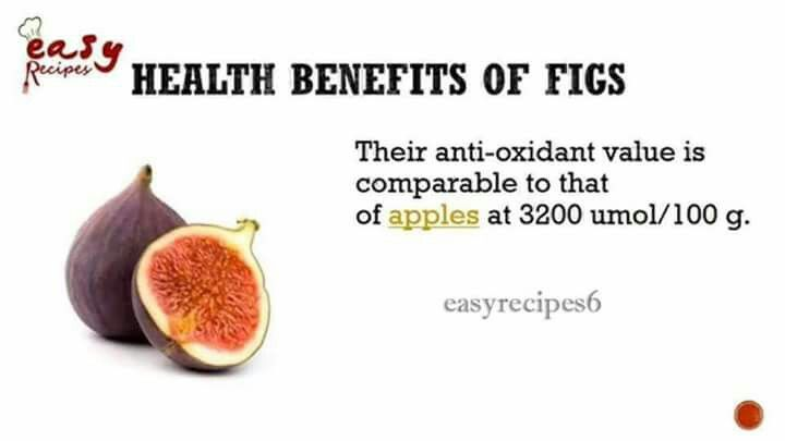 benefits of fruits essay The known health benefits of dates – what the date fruit has to offer dates aren't exactly a nutritional powerhouse when compared to some other foods like kiwi or sesame seeds, but the fruit does still offer numerous health benefits along with great taste.