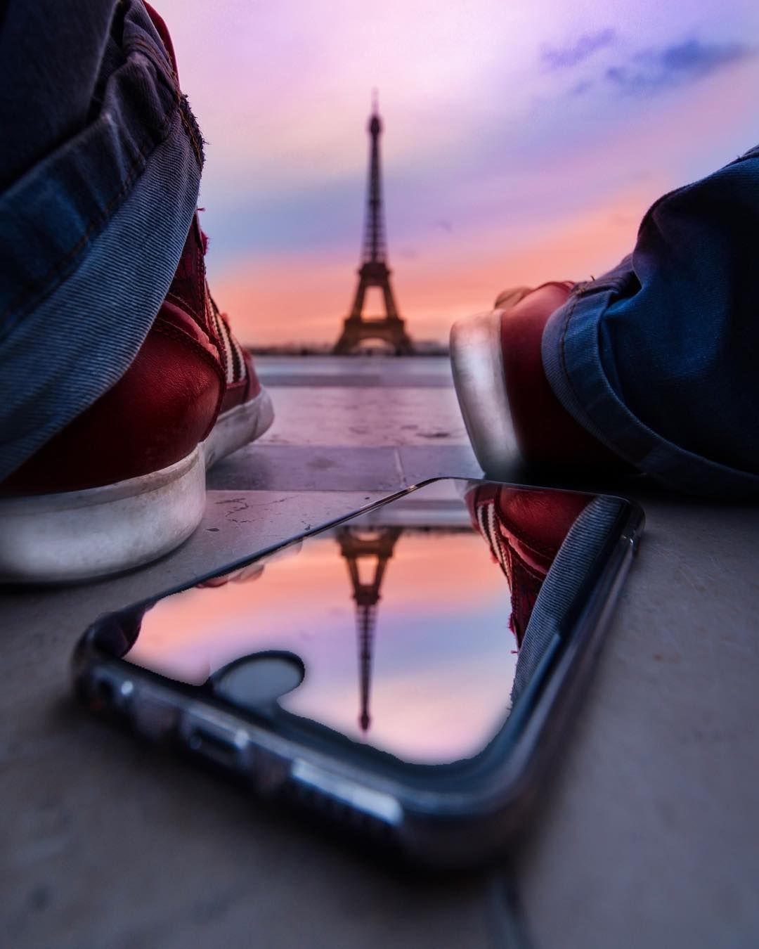 La Vie N'est Que Le Reflet Des Couleurs Qu'on Lui Donne : n'est, reflet, couleurs, qu'on, donne, Épinglé, Ciara, Walsh, Cities, Photo, Lovers,, Instagram,, Photographie