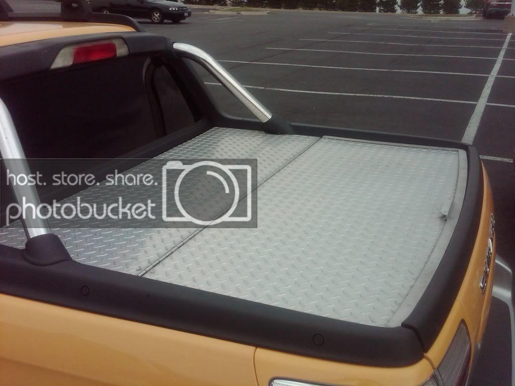 Subaru Baja Bed Cover Subaru With Truck Bed Subaru Baja Subaru Subaru Outback