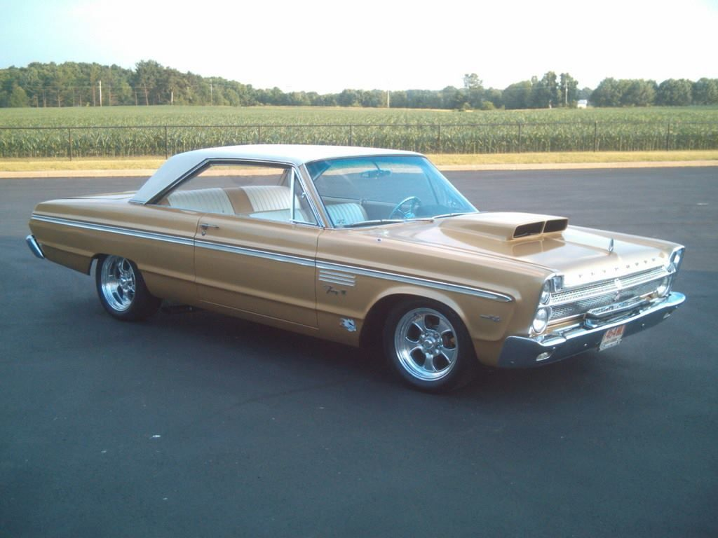Plymouth Fury Plymouth Cars Hot Rods Cars Muscle Plymouth Muscle Cars