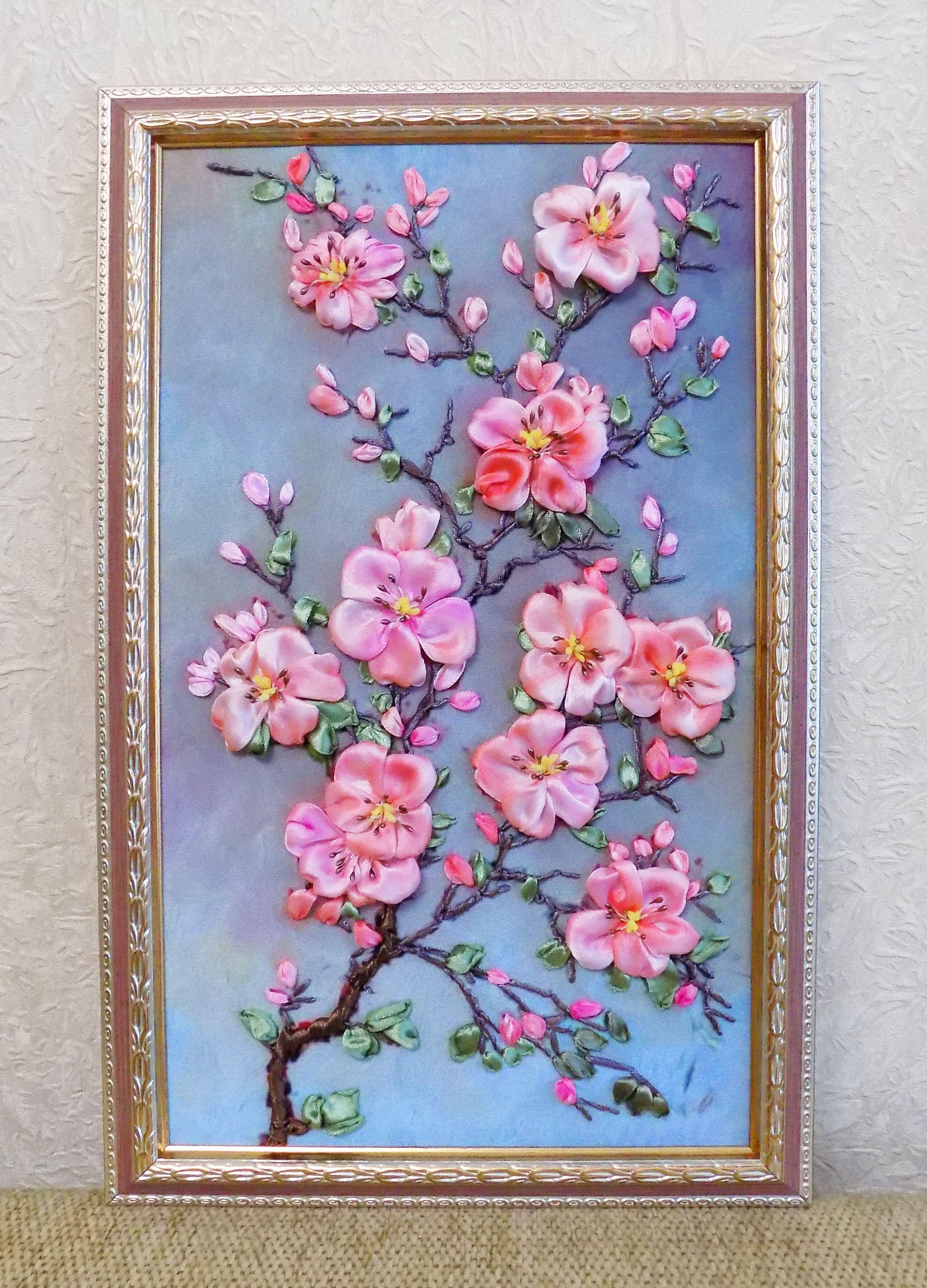 Картинки пастельные цветы