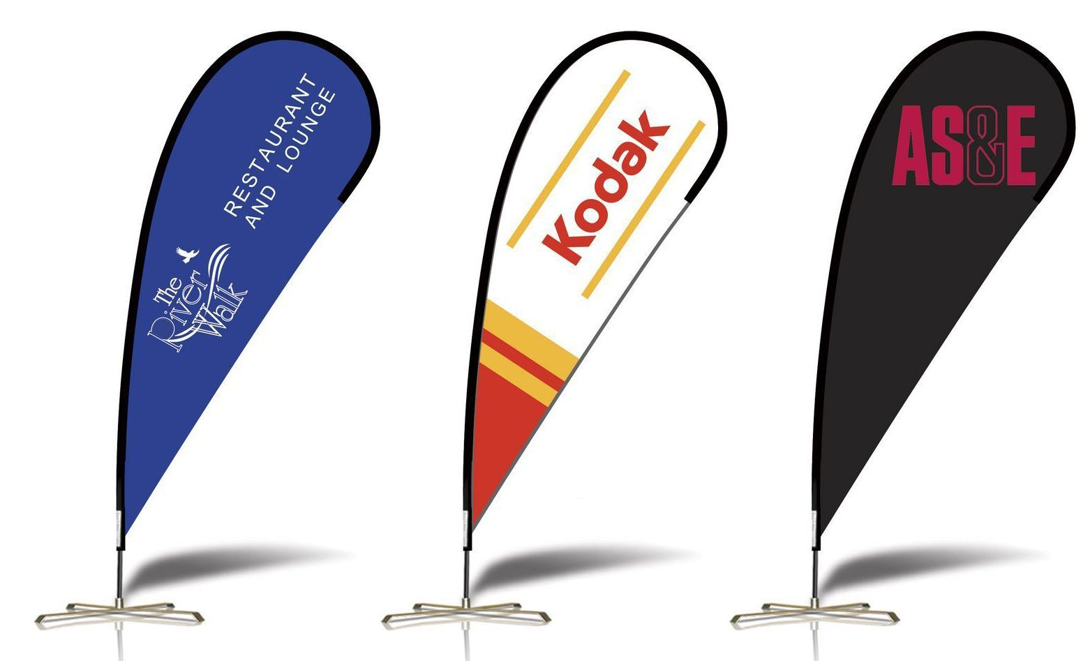 Custom Flag Malaysia Printing Is One Of The Cost Effective Promotional Graphics For The Top Corporate Beach Flag Print Custom Flags Branding Tools Beach Flags