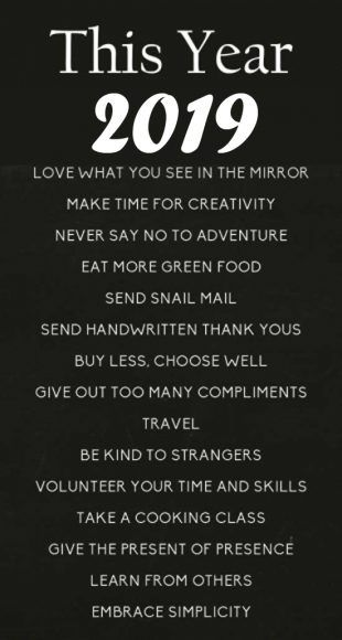 50+ Happy New Years 2020 Quotes & Sayings Images In ...