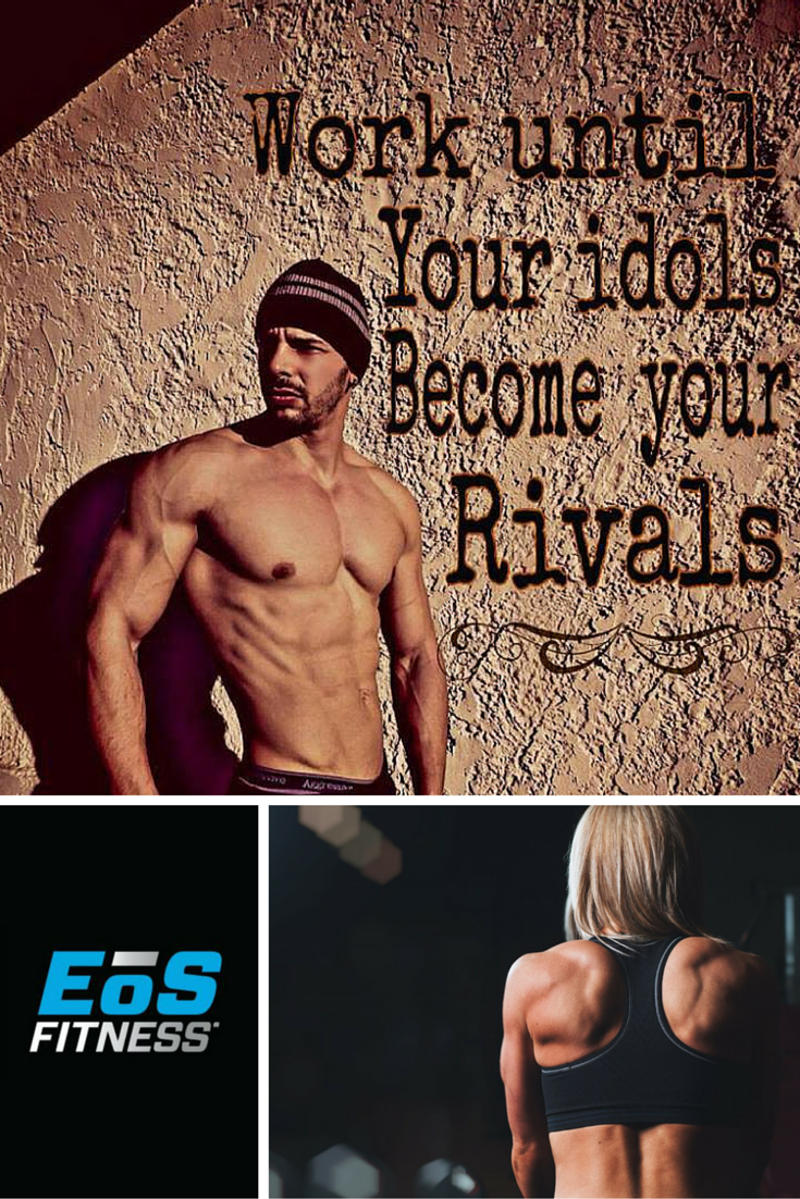 Eos Fitness Las Vegas South Gym Is A Premier Fitness Facility Catering To All Types Of Members Our Frie Fitness Facilities Personal Trainers Personal Training