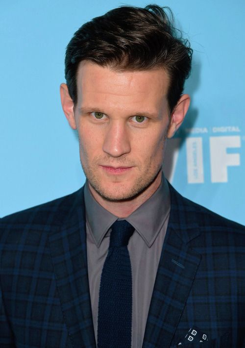matt smith hair style matt smith attending the variety and in emmy 5823 | 2422f16f41f8f6fc0a42a28bea5c443f