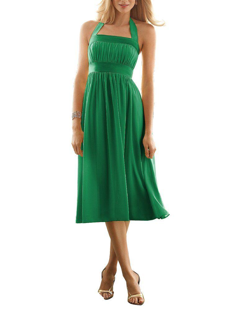 Amazon kleider abend  Modische Damenkleider