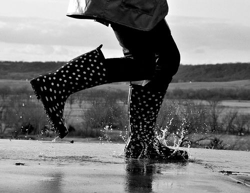 10 Best images about Fashionable and Practical Wellington Boots on ...