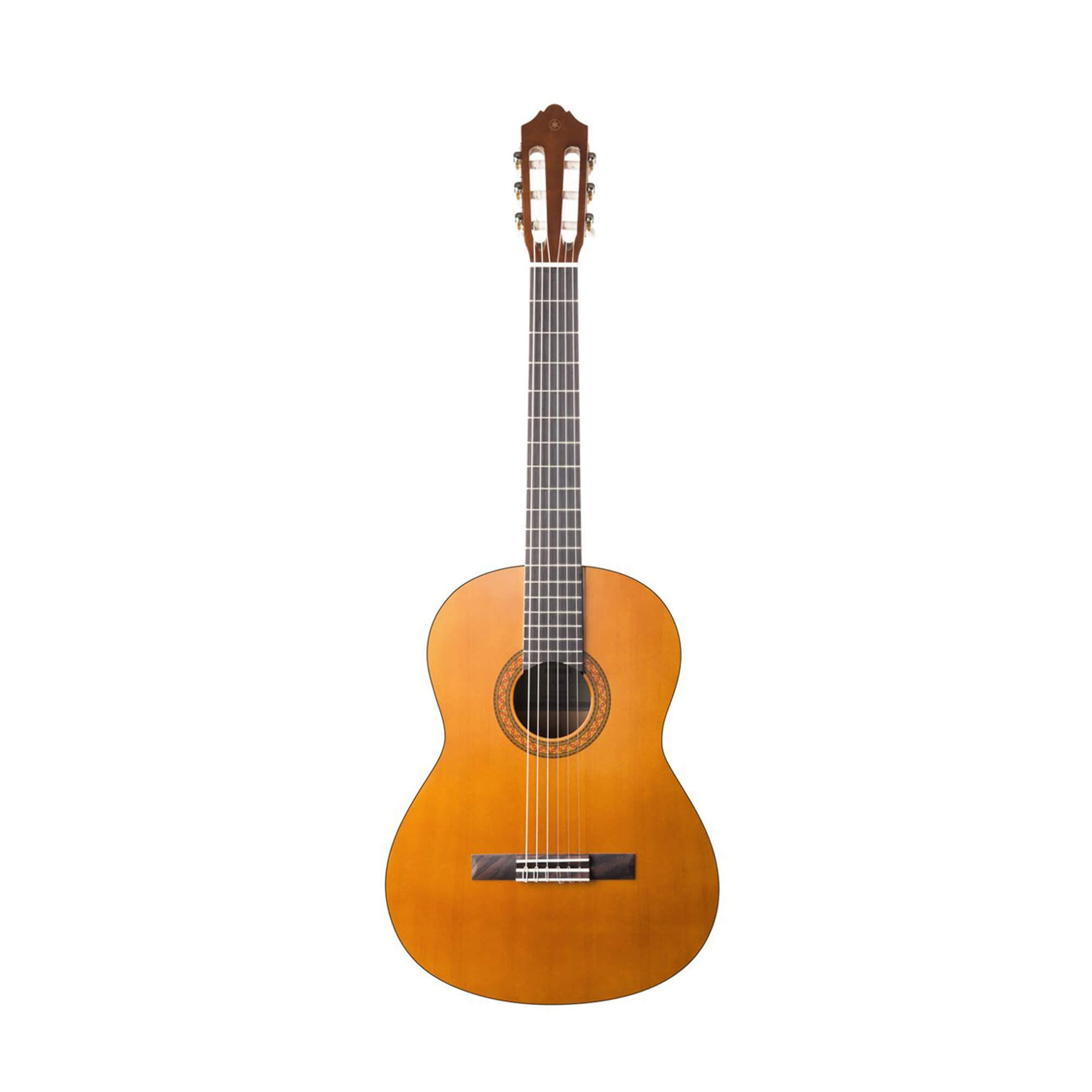 Pin On Musical Instruments Online In India