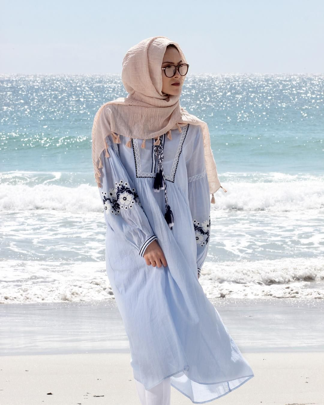 Hijab stylish online singapore recommend to wear in summer in 2019