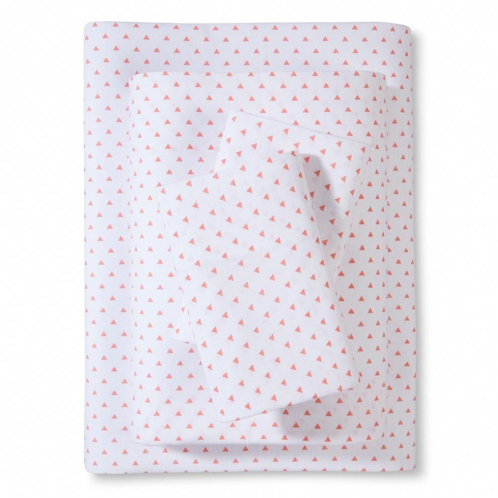 Bed sheets queen size walmart wheretobuybeddingsets