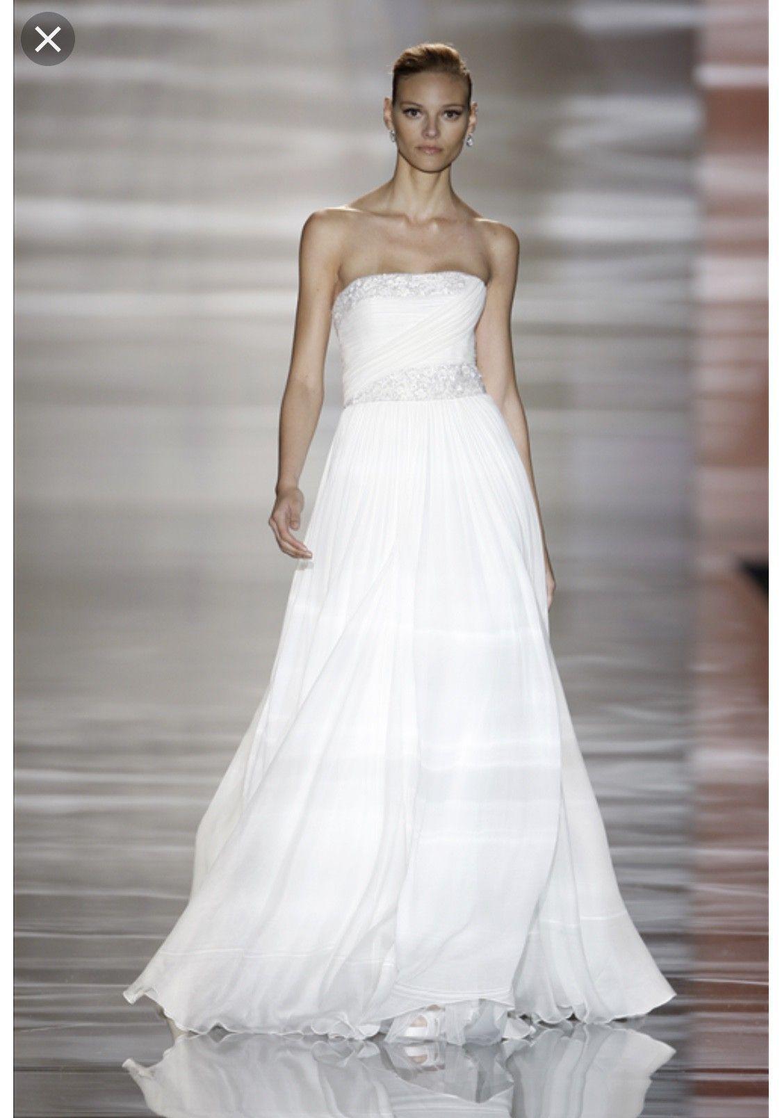 Elie Saab Pisces Wedding Dress Wedding Dresses Wedding Dresses