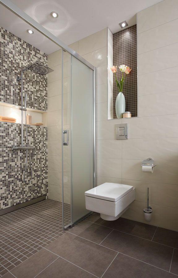 Fliesen Fliesenparadies Glaeske Sefzig Gmbh Badezimmer Dusche Fliesen Badezimmer Klein Moderne Toilette