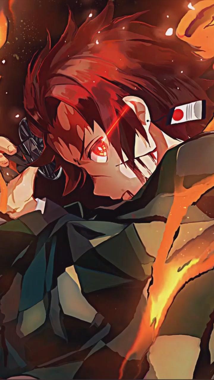 Human Inuyasha Human Inuyasha In 2020 Anime Wallpaper Live Anime Slayer Anime